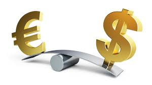 private currency exchange agreement and procedures - currency